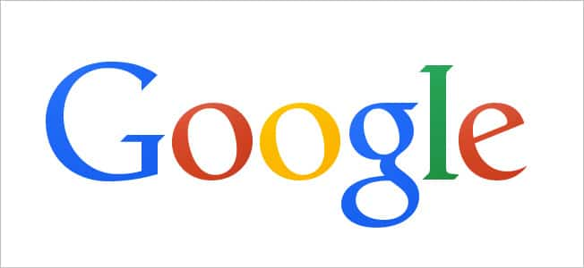 Google+ Carousel