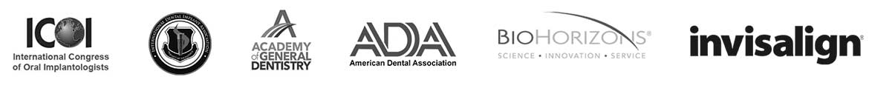 smilesoflamesa Associated-logos