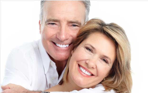 free-consultation-implants-img