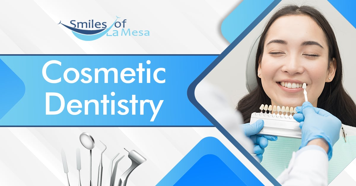The Proven Steps To Finding The Best Cosmetic Dentist Near You
